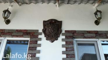 Изготавливаем облицовочный кирпич из в Бишкек