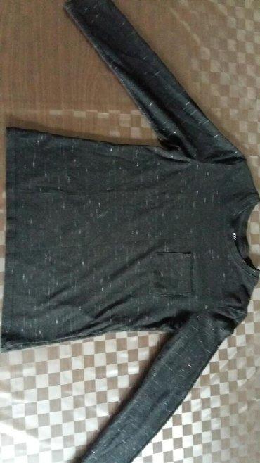 H&M majica za decake vel. 134/140,polovna i ocuvana,organski pamuk