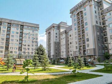 киргизия продажа авто in Кыргызстан | АКСЕССУАРЫ ДЛЯ АВТО: Элитка, 3 комнаты, 125 кв. м Бронированные двери, Видеонаблюдение, Лифт