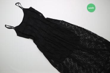 Женская одежда - Украина: Платье Свободного кроя Zara M