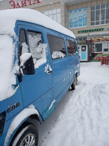 meizu m6 синий в Кыргызстан: Грузовики
