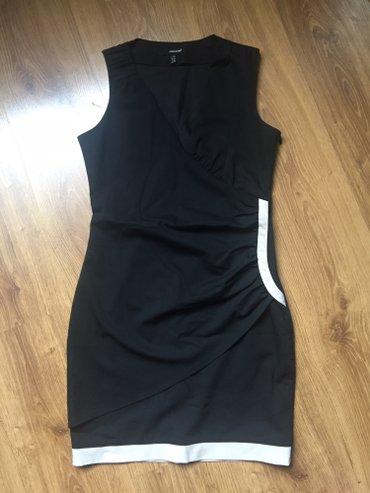 черное платье турция в Кыргызстан: Платье. Турция! Размер 36
