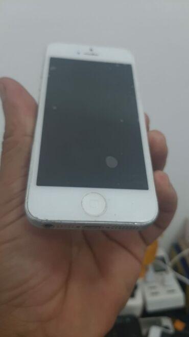 ehtiyat hisseleri telefon - Azərbaycan: IPhone 5 ehtiyyat hisseleri☑Mobil telefon ehtiyat hisseleri ☑Plata