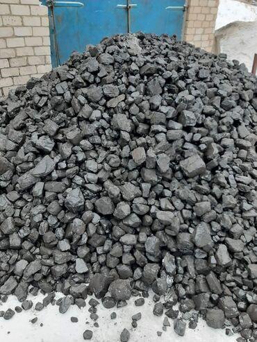 Уголь Каракече Бешсары Шабыркуль Каражыра с доставкой по городу