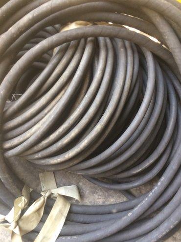 продою шланги россия мбс оптом диаметры от 6 до 50 в Бишкек