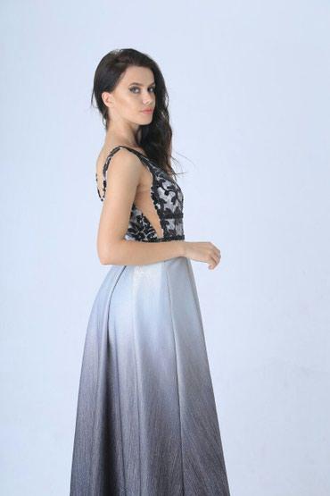 Нравятся ли вам платья- омбре ? Если да, будем привозить больше