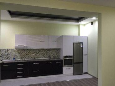 Сдаю люкс 1-2х комнатную квартиру(Люкс) в Бишкек