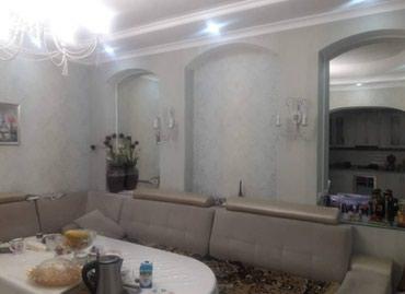 Сдаётся особняк в центре Ж. в Бишкек