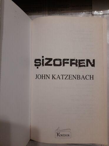 포항출장샵【KaKaotalk:PC53】좋아하는 자매와 데이트↑부여출장op - Azərbaycan: Psiko analist'in yazari John Katzenbach. Wzofren kitabi. 15manat