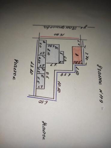 Продам Дом 78 кв. м, 3 комнаты