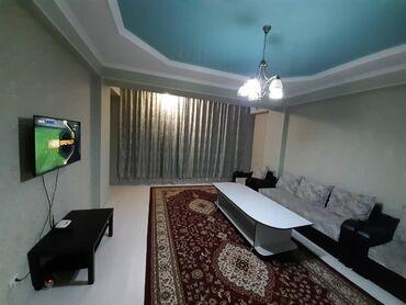 сдаю комнаты в общежитии в Кыргызстан: Ночь сутки!!! Сдаю 1-2 комнатные элитные квартиры в одном доме, Гоголя