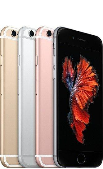 iphone 6 новые  в Бишкек