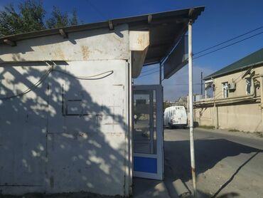 Продам - Азербайджан: Mal qarisiq satilir mali aZdi turkiyede yasadiqimcun satiram saticinin