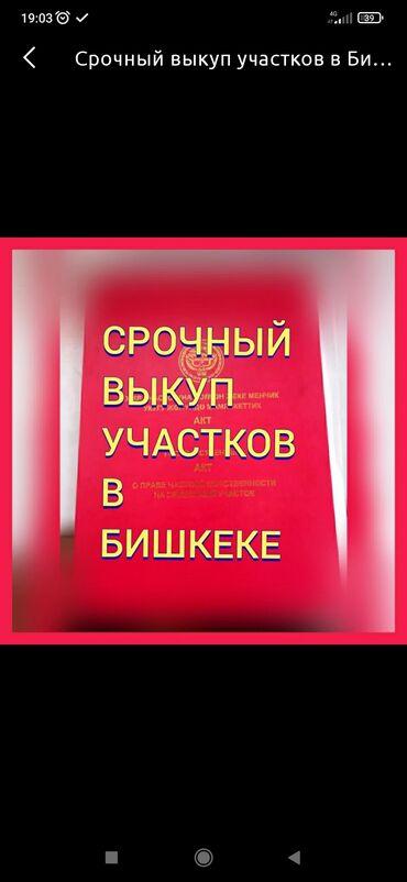 курс доллара бишкек оптима in Кыргызстан | ЯЗЫКОВЫЕ КУРСЫ: 3 соток, | Газ, Электричество, Водопровод