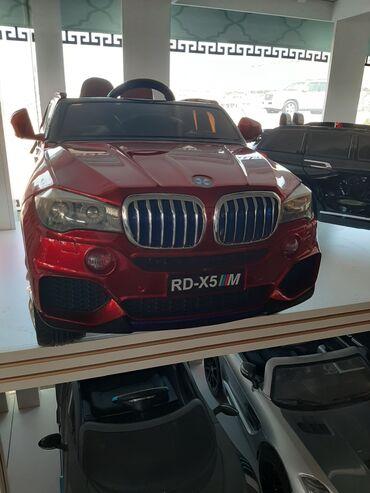 doogee x5 чехол в Азербайджан: BMW X5
