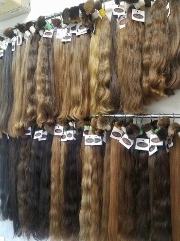 наращивание волос бишкек in Кыргызстан | ДРУГОЕ: Продаю волосы и материалы для наращивания волос. У нас есть