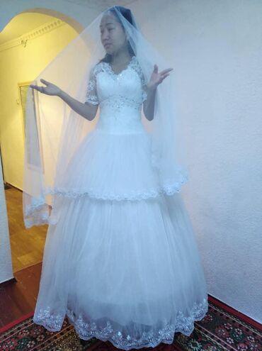 Свадебные платья оочен шикарный ручная работа купили за 22000 т