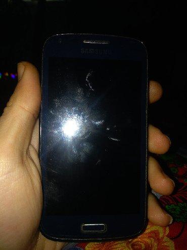 Samsung-galaxy-core-2 - Азербайджан: Samsung Galaxy Core Синий