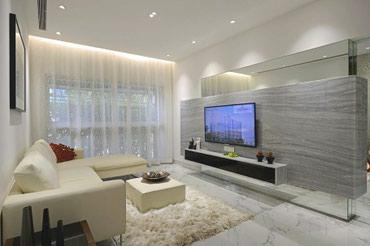 агентство элитной недвижимости в Кыргызстан: Элитные Квартиры Посуточно. 1-2-3- комнатные квартиры в центре города