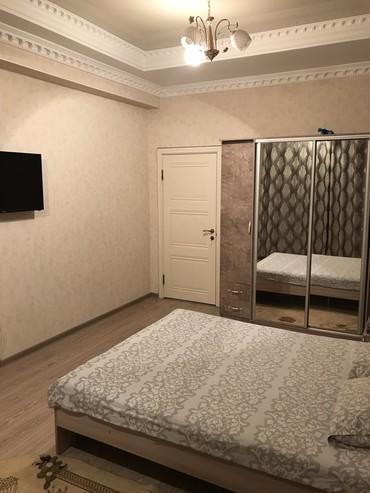 Сдается посуточно элитная 2х комнатная квартира в элитном доме в