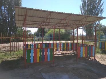 сумка-для-новорожденных в Кыргызстан: Детские каркасные беседки. любой размер, оформление, расцветка! опыт