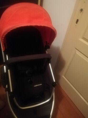 Prodajem kolica, 4500 za uzrast od rodjenja do 3 godine povoljno nova
