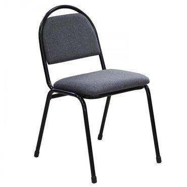 Офисные стулья офисные