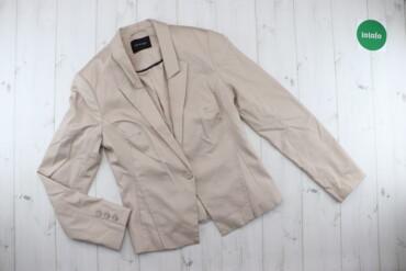 Жіночий піджак Orsay, р. L   Довжина: 65 см
