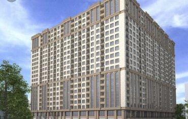 Bakı şəhərində Ceyhun selimov kucesinde yerlesen  yasayis binasinin muhafizesine