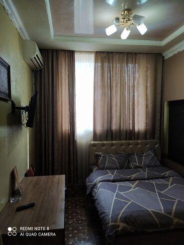рамка для номера авто перевертыш в Кыргызстан: 1 комната, 15 кв. м С мебелью