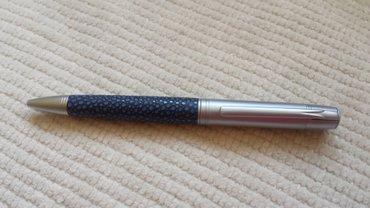 Vrlo kvalitetna olovka, nova - Beograd - slika 5
