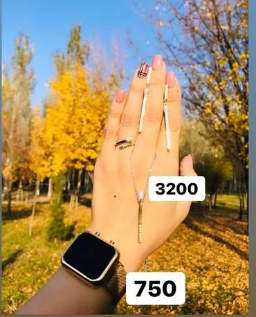 часы hublot механика в Кыргызстан: Комплект из серебра с покрытием золота и часы цены по акции!