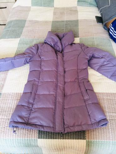 Куртка и плащ. За 300 сом. Б/у в Бишкек