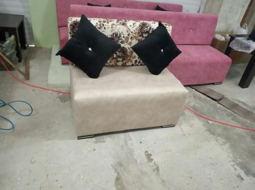 cay evi ucun dican stolar isdenmis - Azərbaycan: Gozelik kuxna ev resdaran cay evi ofis her nov divanlari sfariss