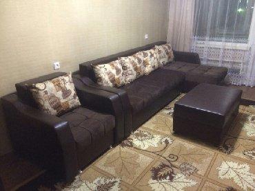 столешница для стола на заказ в Азербайджан: Заказ ремонть мебелы