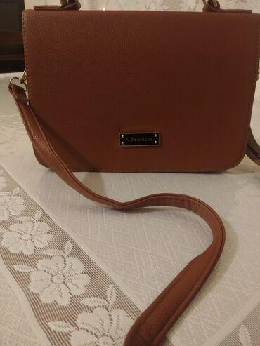 boğazlı qadın sviterləri - Azərbaycan: Qadın çantası
