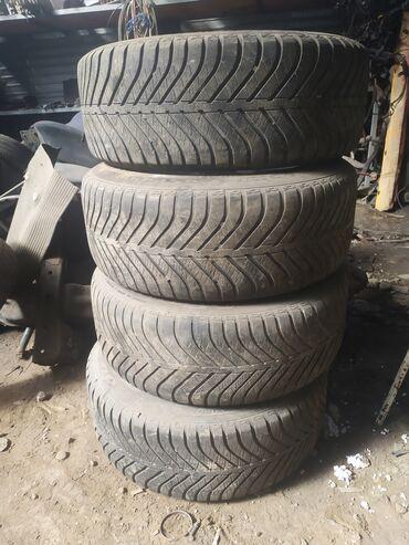 трактор т 16 купить в Кыргызстан: Привозные