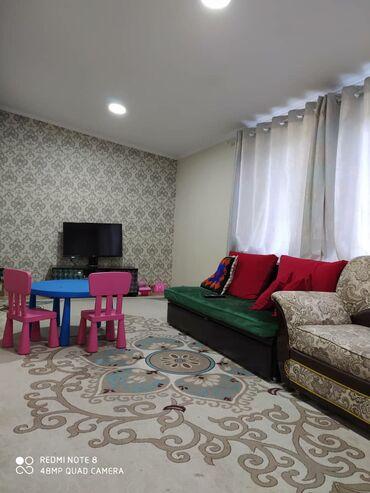 снять дом на панораме бишкек в Кыргызстан: Продам Дом 120 кв. м, 4 комнаты