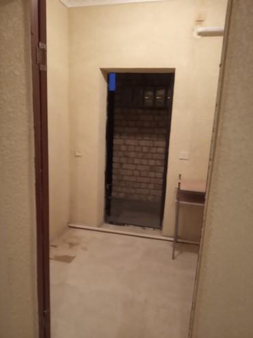 квартира сдаётся in Кыргызстан | ПОСУТОЧНАЯ АРЕНДА КВАРТИР: 1 комната, 25 кв. м, Без мебели