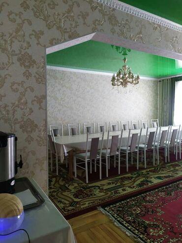 Сдам в аренду Дома Посуточно от собственника: 296 кв. м, 8 комнат