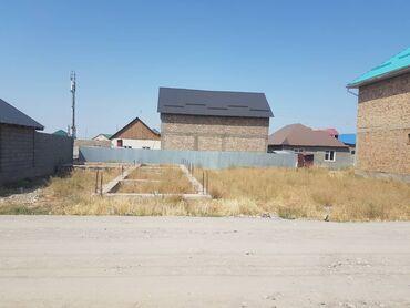 рыбалка в бишкеке пруды in Кыргызстан | ПРОДАЖА УЧАСТКОВ: 4 соток, Для строительства, Хозяин, Договор купли-продажи, Договор дарения, Генеральная доверенность