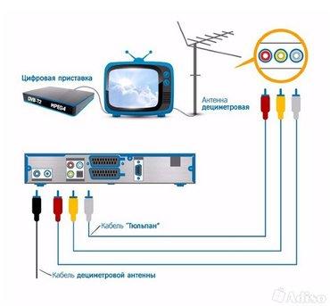 спутниковые антенны в Кыргызстан: Установка антенны. Антена. установка. ремонт. настройка. санарип