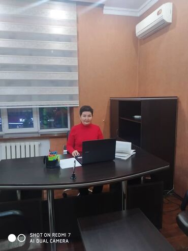 dvigatel 13 в Кыргызстан: Юридические услуги   Семейное право, Уголовное право, Уголовно-исполнительное право   Консультация