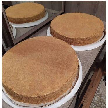 bu azlitrajlı avtomobili dəyişirəm - Azərbaycan: Balli tort 🍰 yeni̇ endi̇ri̇m 13 azn yox 12 azn yalni̇z bu ayi̇n sonuna