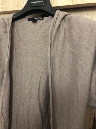 Ženska odeća | Veliko Gradiste: Dzemepri boja kapucina i teget