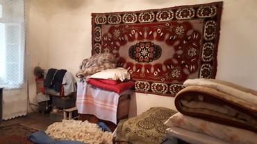 - Azərbaycan: Satış Ev 45 kv. m, 2 otaqlı