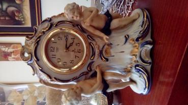 Citizen stoni sat! Sat je kupljen u kuvajtu pre 50 godina. Prodaje se - Belgrade