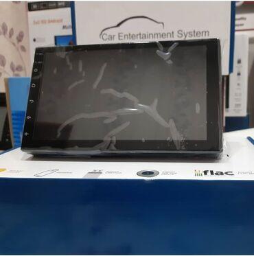 Электроника в Шемахы: Planşet Android ManitorBluetooth,USB,Aux,Radio,YouTube,Google,Arxa