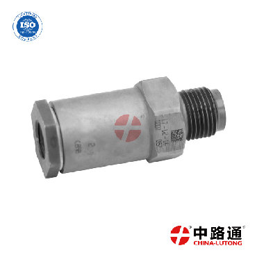 psp buy в Кыргызстан: Buy BOSCH Pressure Relief Valve 1 Fuel Rail Pressure Plugs  FM Sandy