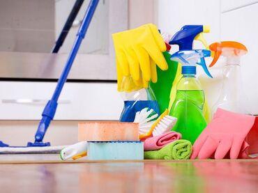 Уборка помещений | Квартиры, Дома | Генеральная уборка, Ежедневная уборка